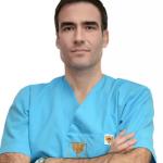 Д-р Ведран Стојановиќ